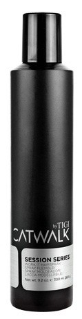 CATWALK Work it Hairspray, 300 ml