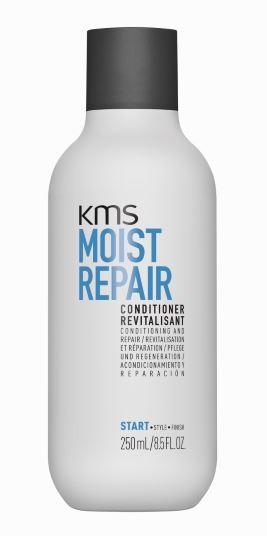 Moistrepair Conditioner