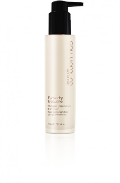 BlowDry Beautifier Thermo BB Serum 150ml