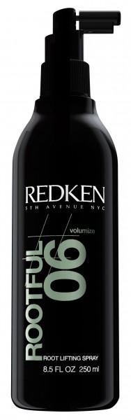 Redken Rootful 06, 250 ml