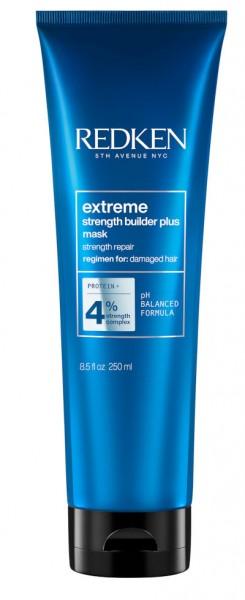 Redken Extreme Strength Builder+