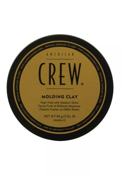 American Crew Classic Molding Clay, 85 g