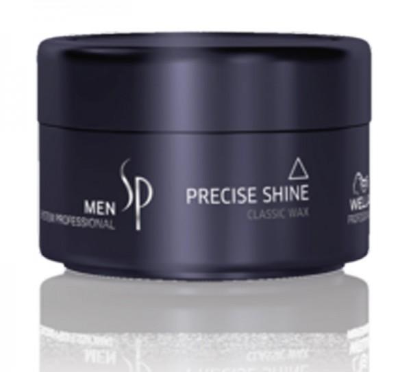 Men Precise Shine