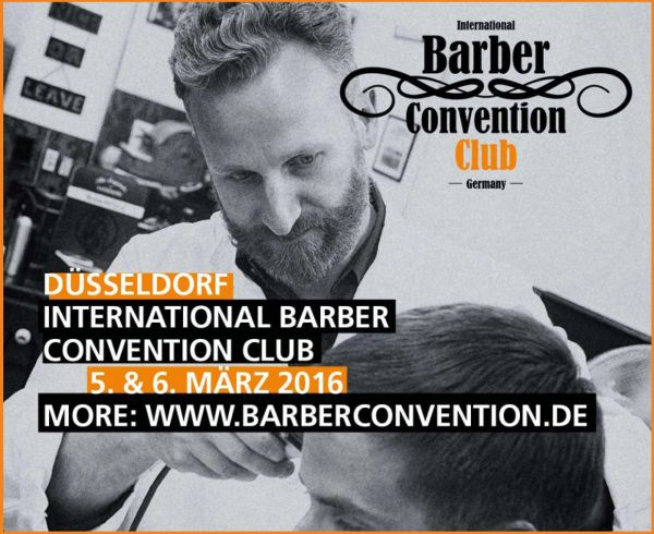Blog_BarberConvention