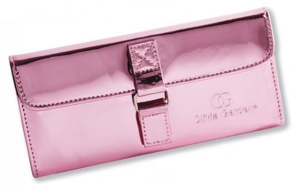 Think Pink Silk Cut Scherenset