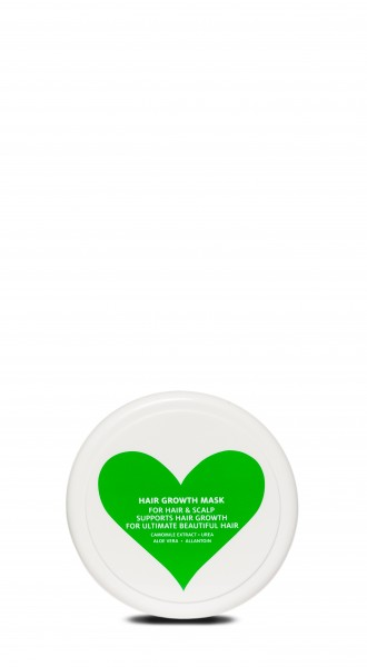 Hair Growth Mask 250ml