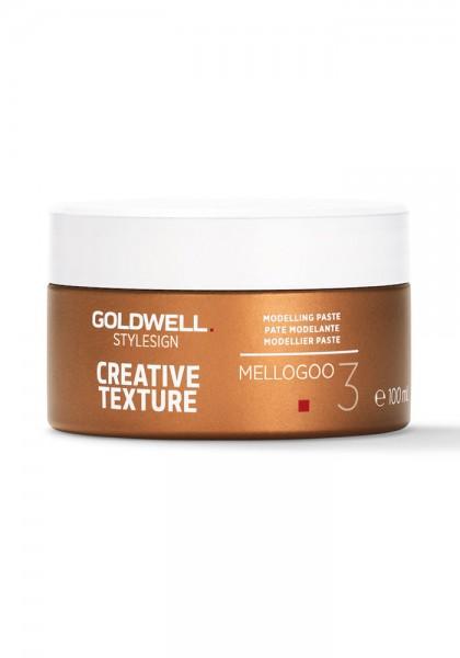 StyleSign Creative Texture Mellogoo