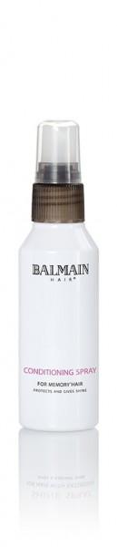 Balmain Hair Conditioning Spray, 75 ml