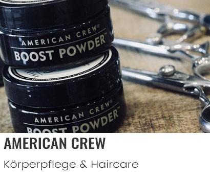 american-crew-körperpflege-und-haircare-für-den-mann