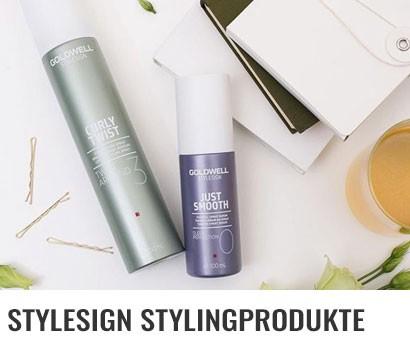 Goldwell-Stylesign-Stylingprodukte-für-perfekten-Halt