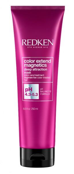 Redken Color Extend Magnetics Mask