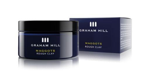 Maggots Rough Clay 75ml