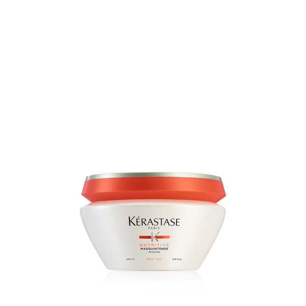 Kérastase Nutritive Masquintense (kräftiges Haar) 200ml