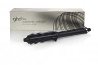 ghd rise hot brush online kaufen