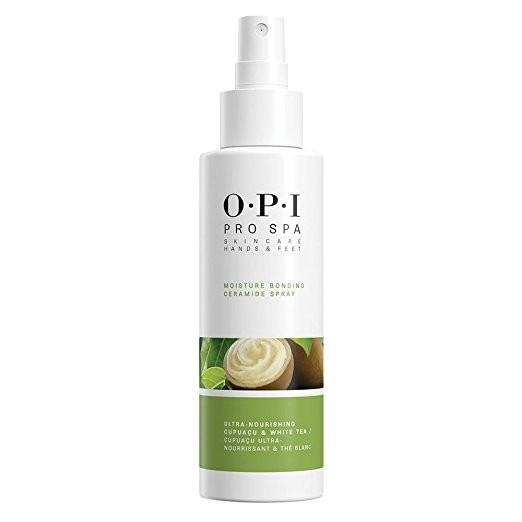 Pro Spa Moisture Bonding Ceramide Spray
