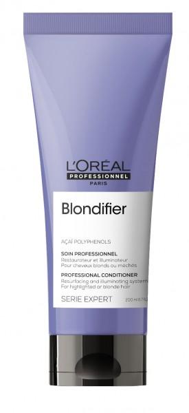 L'Oréal Expert Blondifier Conditioner