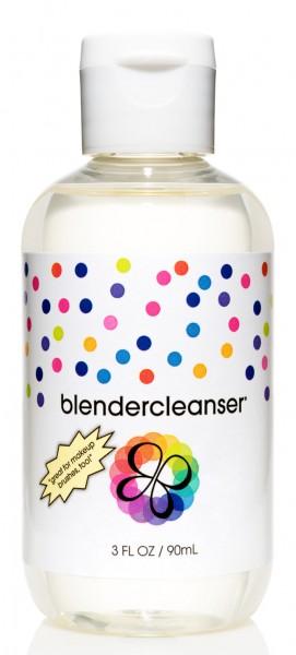 beautyblender blendercleanser, 90 ml