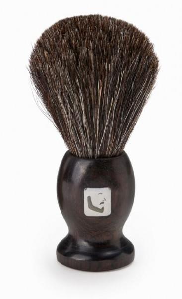 Rasierpinsel Pure Badger