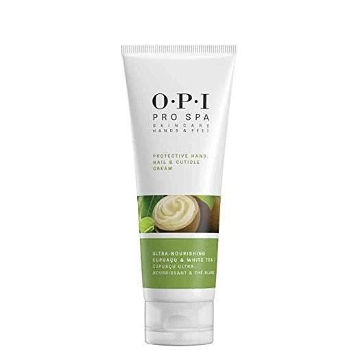 Pro Spa Hand, Nail & Cuticle Cream