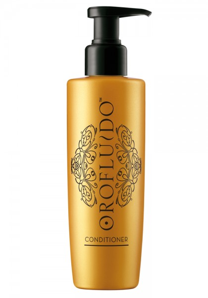 Orofluido Conditioner, 200 ml