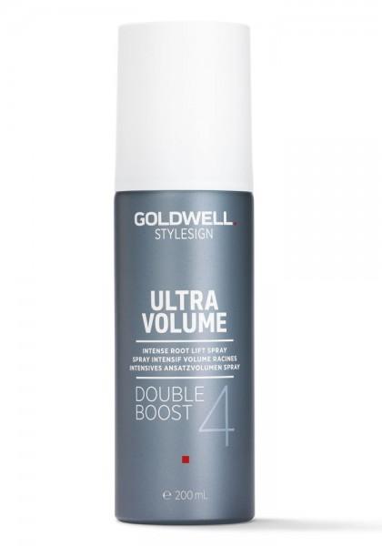 StyleSign Ultra Volume Double Boost