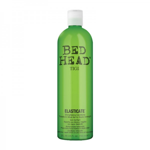 BED HEAD Elasticate Strengthening Conditioner 0,75L