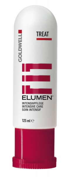 Elumen Treat, 125 ml