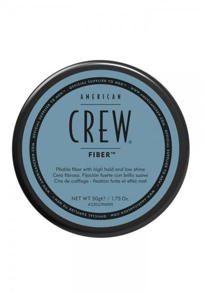 American Crew Classic Fiber, 50 g