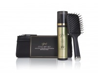 ghd festival style gift set