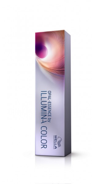 Illumina Opal Essence