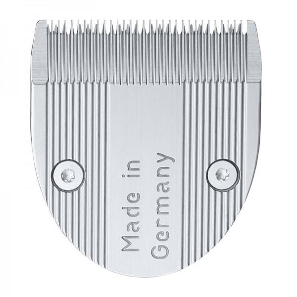 Precision Blade 1590-7000 für Moser Chromini
