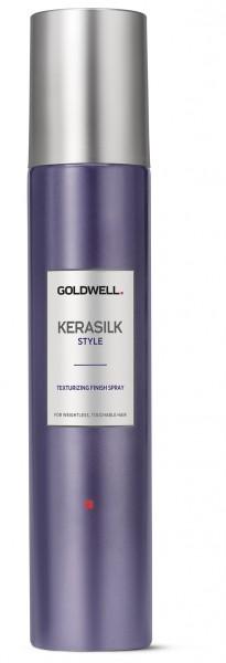 Kerasilk Style Texturing Finish Spray
