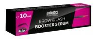 Andmetics Brow & Lash Boost Serum