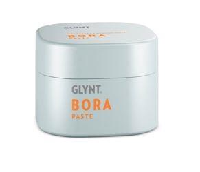 Glynt Bora Paste