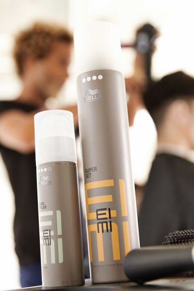 Shop-the-look-Wella-Professionals-EIMI-Styling-Pearl-Styler-Super-SetAyJiu5GVHLA1G