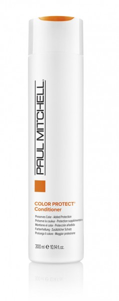 Color Care Color Protect Daily Conditioner