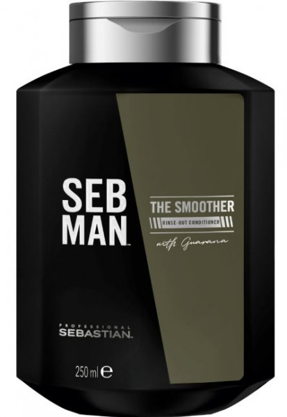 SEB Man Smoother Conditioner