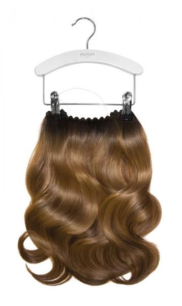 Balmain hair extensions online shop