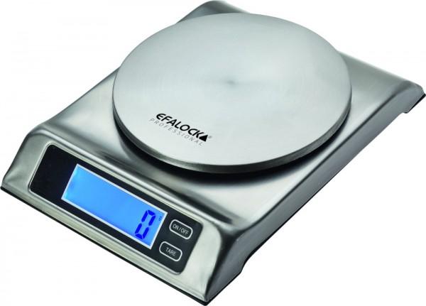 Efalock Pro Scale Farbwaage