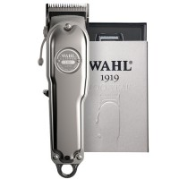 Clipper 1919 - 100 Jahre Limited Edition