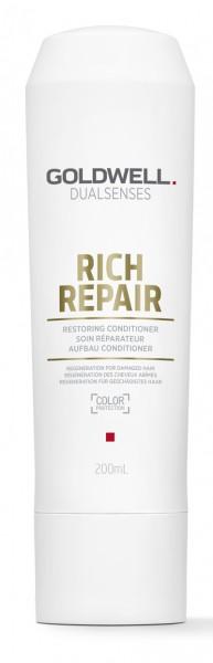 Dualsenses Rich Repair Conditioner