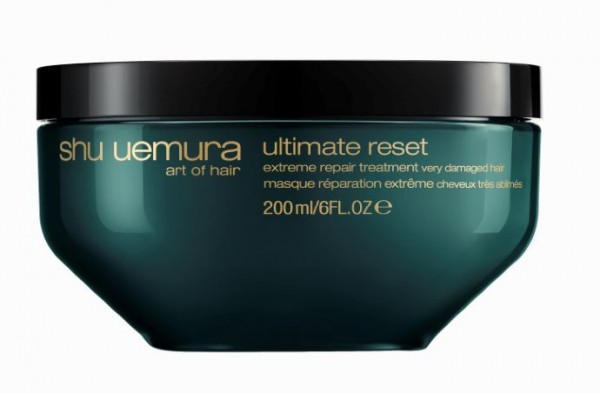 Ultimate Reset Treatment 200ml