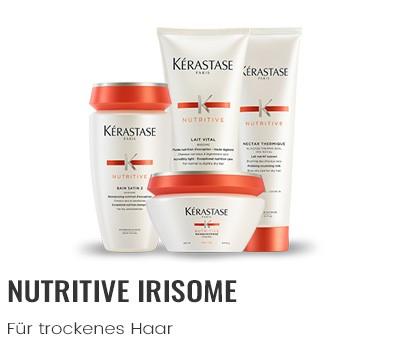 Kérastase Nutritive Irisome für trockenes Haar