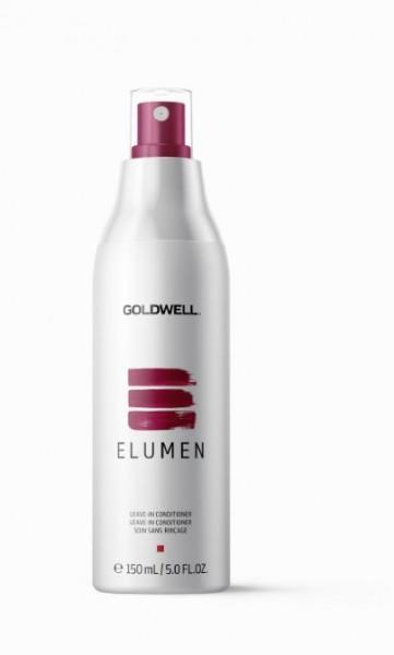 Elumen Leave-in Conditioner