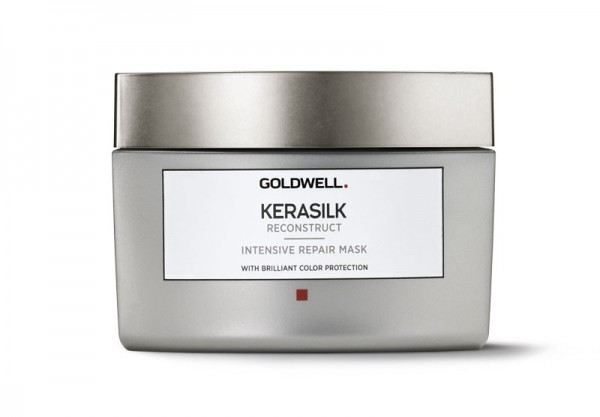 Kerasilk Reconstruct Intensive Repair Mask, 200 ml