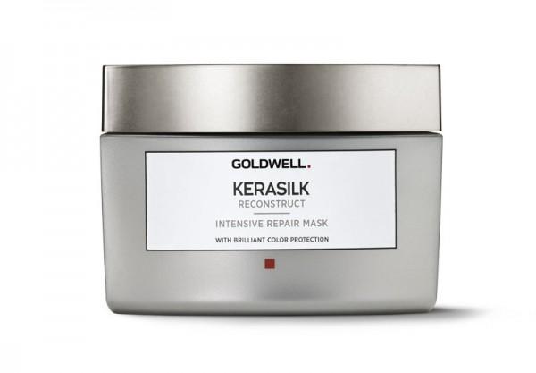 Kerasilk Reconstruct Intensive Repair Mask