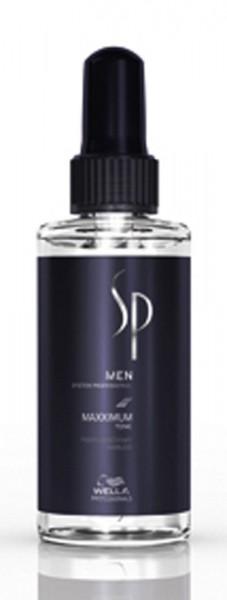 SP Men Maxximum Tonic, 100 ml