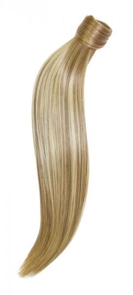 Hair Ponytail Haarteil - verschiedene Farben