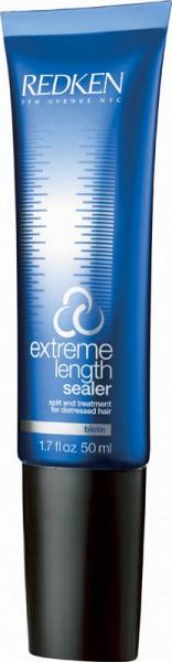 Extreme Length Sealer