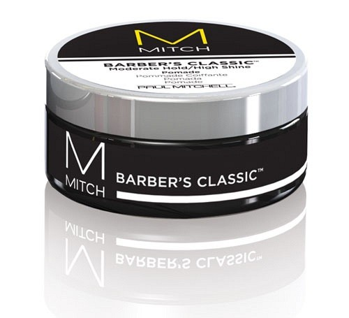 Paul Mitchell Mitch Barber's Classic, 85 g